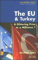 The EU and Turkey