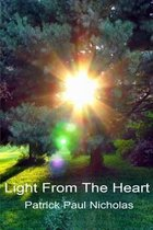 Light from the Heart