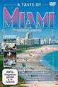 A Taste Of Miami