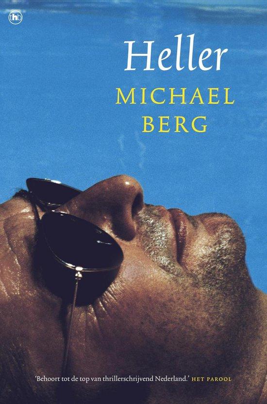 Heller - Michael Berg |