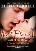 Call of the Blood: Night Eternal 2