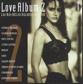 Love Album 2