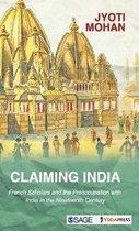 Claiming India