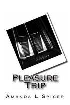 Pleasure Trip