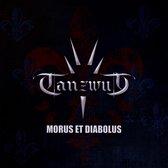 Morus Et Diabolus