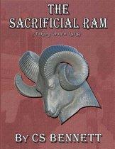 The Sacrificial RAM (Taking Down Isis)