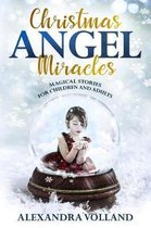 Christmas Angel Miracles