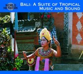 Suite Of Tropical Music