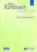 Das Kursbuch Religion 5/6. Lehrermaterialien
