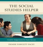 The Social Studies Helper