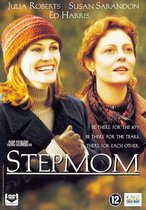 Speelfilm - Stepmom