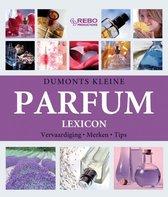 Dumonts kleine parfum lexicon