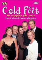 Cold Feet - Seizoen 5