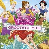 Various - Disney Princess:..