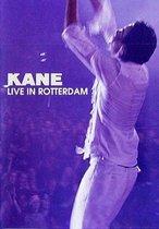 Kane - Live in Rotterdam 2003