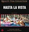 Qfc; Hasta La Vista