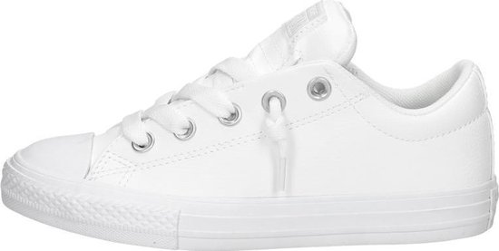 | Converse All Star Street Wit