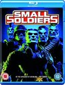 Small Soldiers (blu-ray) (Import)