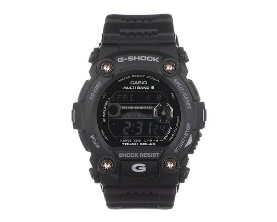 Casio G-Shock Heren Horloge GW-7900B-1ER - 50 mm