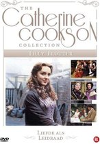 Catherine Cookson Collection - Tilly Trotter