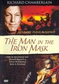 Man In The Iron Mask (1977)