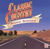 Classic Country Road  Songs
