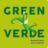Green-Verde