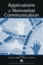 Applications of Nonverbal Communication