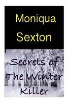 Secrets of the Winter Killer