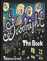Goodnight The Book