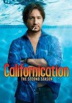 CALIFORNICATION S2 (D)
