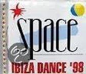 Space (Ibiza Dance '98)
