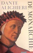 De Monarchie En Andere Politieke Teksten & De Schenking Van Constantijn