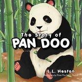 The Story of Pan Doo