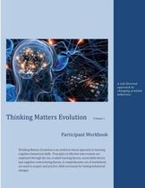 Thinking Matters Evolution Volume 1
