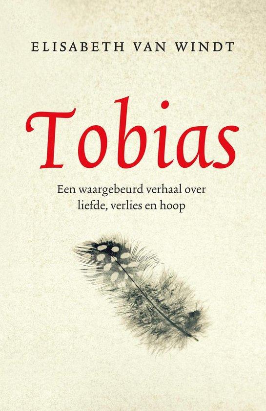 Tobias - Elisabeth van Windt   Fthsonline.com