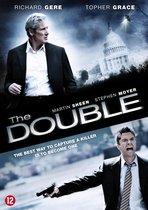 Filmpakker - The Double