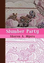 Slumber Party