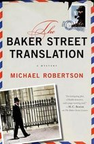 Baker Street Translation
