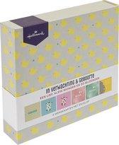Hallmark Sixpack – In Verwachting en Geboorte – Wenskaarten in box 6 st.