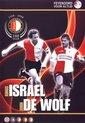 Feyenoord - John De Wolf / Rinus Israël