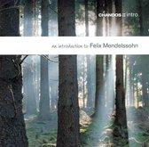 Symphony 4/Hybriden Overture/Piano Concerto 1