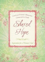 Shared Hope