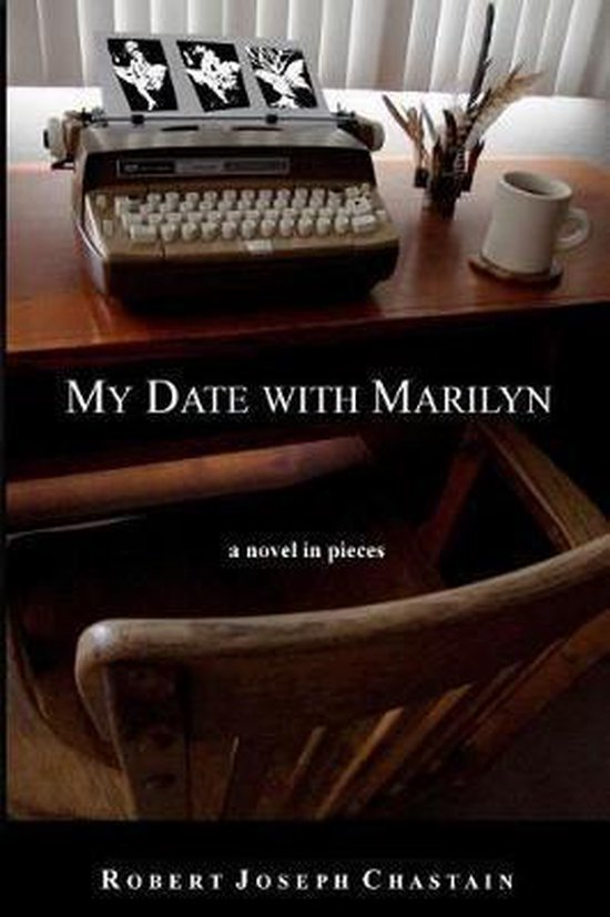 My Date With Marilyn