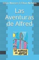 Las Aventuras de Alfred