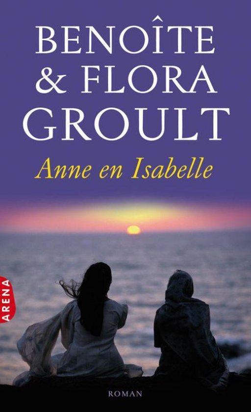 Anne en Isabelle - Onbekend |