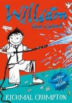 William the Good