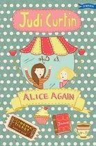 Alice Again