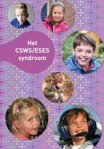 Het CSWS/ESES syndroom