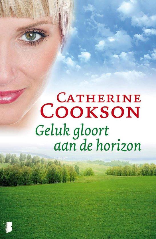 Geluk gloort aan de horizon - Catherine Cookson |